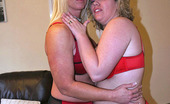 TAC Amateurs Melody & Barby Pt1 It'S Great To Meet Up With Other Girls Here On TAC, And Barby Has Always Been One Of My Favourites Melody X