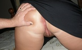 TAC Amateurs Puss In Boots I Helped My Perverted Man-Pig Of A Husband Scratch A Big Item Off His Bucket List. He Always Wanted To Be In A Porno Na