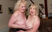 TAC Amateurs By The Fire Pt2 315937 Lesbo Sex Session With Speedy Bee By The Fire Side.Claire Xxx