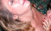 TAC Amateurs Devlynn & Roxi Play Warming Up With Foxi Roxi Created Some Pleasant Heat'... Kisses, Devlynn