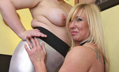 TAC Amateurs Barby & Melody In Sexy Leggings Pt1 This Was My First Photoshoot With Melody Who Has Even Bigger Tits Than Me, I Had A Request To Do Some Pictures In Tight