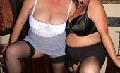 TAC Amateurs Kim & Sandy I Love Meeting Busty Ladies For Xxx Fun, In This First Set Of Photos I Meet Sandy Who Is A Whooping 42h. I Have Had The