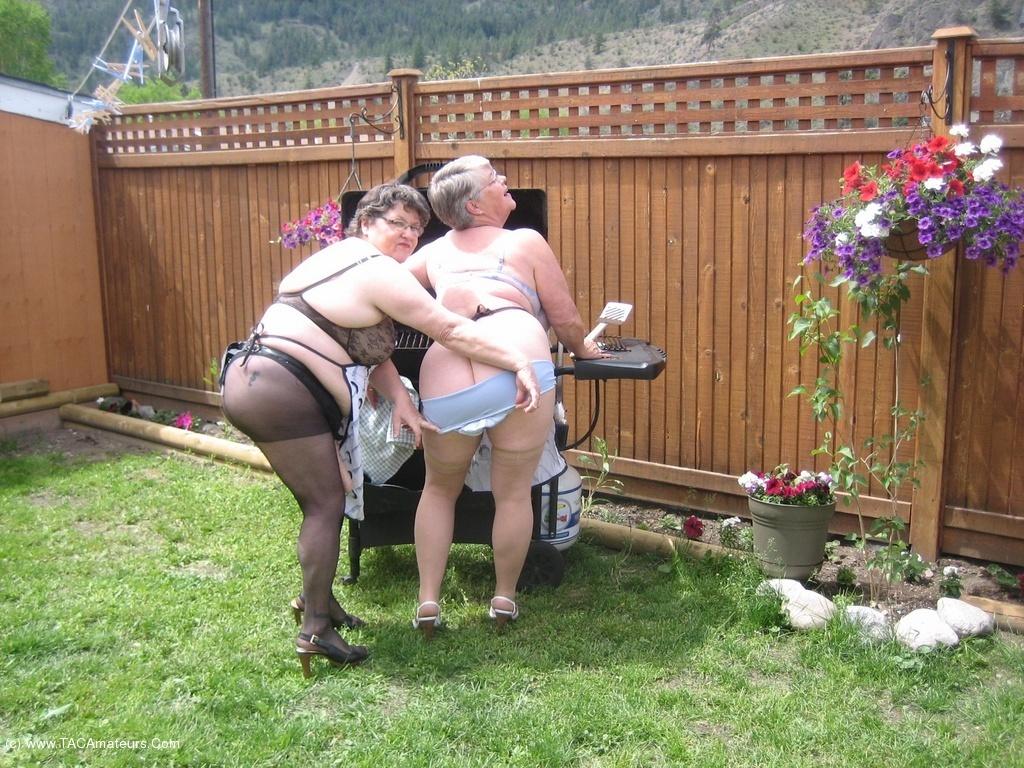 sex prostitute in dublin