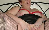 TAC Amateurs Best Pussy Hi Guyz. Just Thought That I Would Treat You To Some Of My Fave Pussy Shots. If You Like A Bald Beaver Then This Is A Se