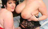 TAC Amateurs Dee'S Bi 3 Some 317234 More Than A Mouthful Needs To Be Shared Prt1-Spunky Sam Has Such A Nice Big Cock That Myself The Delicious Claire Decid