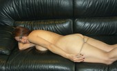 TAC Amateurs Personal Touch 317455 Its Really Turning Me On Doing These Pics For You Horny Guy'S, I Cant Believe So Many Of You Have Viewed My Pics Joined