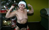 TAC Amateurs Xmas 2009 317635 My Final Tribute To Xmas 2009, Hope You All Had A Fab Time. Big Hugz Xxxx