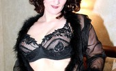 TAC Amateurs Lacy & Lust 318542 Hello, Let'S Start Out The New Year With Some Good Old Fashioned Lust. I Would Love To Have You Join Me For Some Bedroom