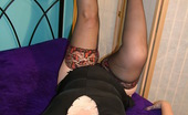 TAC Amateurs Glam 2 319313 More Piccies From My Smouldering Set. Hope That You Are Enjoying Them.