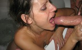 TAC Amateurs Hotel Group Sex Those Are First Images From My Group Sex Adventure. I Met One From My Members In The Hotel Room. He And My Master Fucked