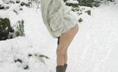 TAC Amateurs Hot Pics 320019 Lots More Hot Pictures In This Latest Update.