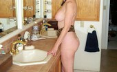 TAC Amateurs Hot Pics Lots More Hot Pictures In This Latest Update.
