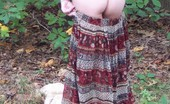 TAC Amateurs Indian Princess Finding A Stripping Then Naked Indian Princess In The Woods Is A Rare Thing That U Have Got To See When It Happens.
