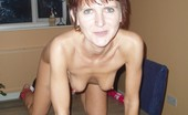 TAC Amateurs Anal Am A Fun Girl Who Enjoys Dogging, Anal And Dp, Come And Check Out Just How Naughty I Can Be........