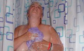 TAC Amateurs Jay Takes A Shower A Web Site Member Asked If He Could Come And Visit Me And Take Some Pics Of Me, We Arranged A Day And He Took This Set O