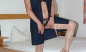 TAC Amateurs Member Photo Shoot Hi Everyone, Cum And See My First Part Of This Red Hot Photo Shoot Where I Strip And Pose For A Web Site Member Was Was