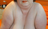 TAC Amateurs Orange Scarf Strip 3 I Decided To Do A Very Slow Tantilizing Strip To Tease You Paul. I Hope You All Enjoy The Pictures As Much As We Did Ta