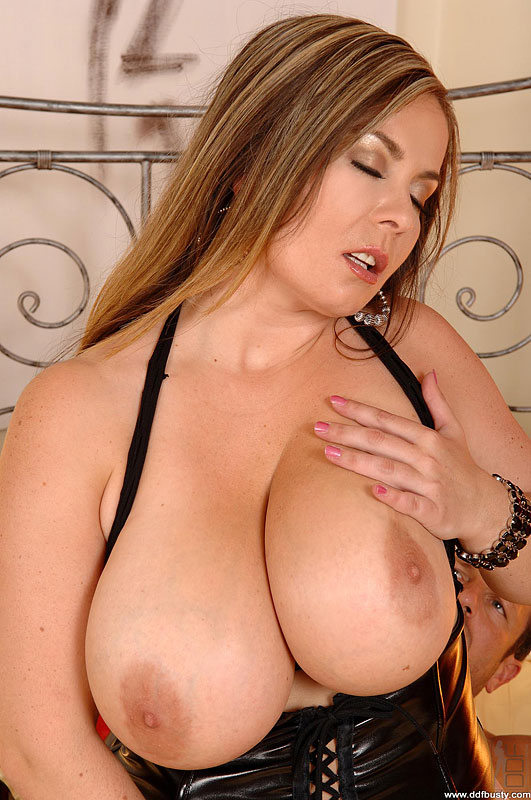 nude porny horny girls