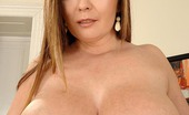 DDF Busty Constance Devil10 Thick Slut Constance Devil Presents Her Really Huge Boobs