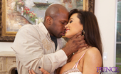Prince Yahshua French Girls Angel Summers & Liza Del Sierra First This Scene Starts Off With Angel Summers And Liza Del Sierra