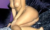 New Sensations Jana Cova Luscious Londe Shows Her Nice Ass And Pulls Back Her Panties