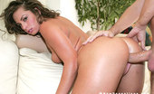 New Sensations Naomi Sexy Babe Opens Her Legs For A Cock To Enter Her Smooth Vagina