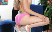 New Sensations Jamie Elle Jamie Elle Pretty In Pink