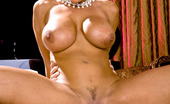 New Sensations Lisa Ann Milf Lisa Ann Takes A Pounding And Jizz On Her Tits