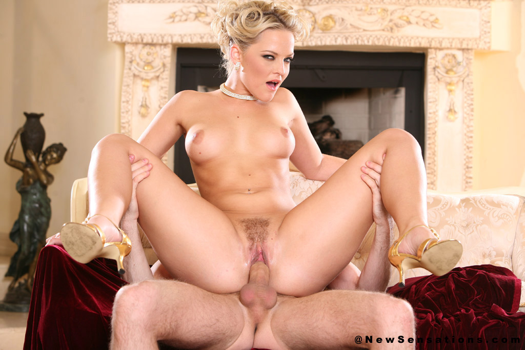 Alexis Texas Gets Fucked Hard - Free Porn Photos, Best XXX Pics and Hot Sex  Images on www.melodyporn.com