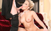 New Sensations Alexis Texas 323845 Alexis Texas Jammed Full Of Dick Getting Fucked Hard