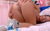 D Cup Nastya01 Nastya Jiggles Whenever She Does Anything. Buxom And Beautiful Nastya Has Such Fine Full Tits You Cannot Help But Star And Drool. Try To Compose Yourself Long Enough To Get Somewhere Private Before You Really Appreciate All That Busty Nastya Has To Show.