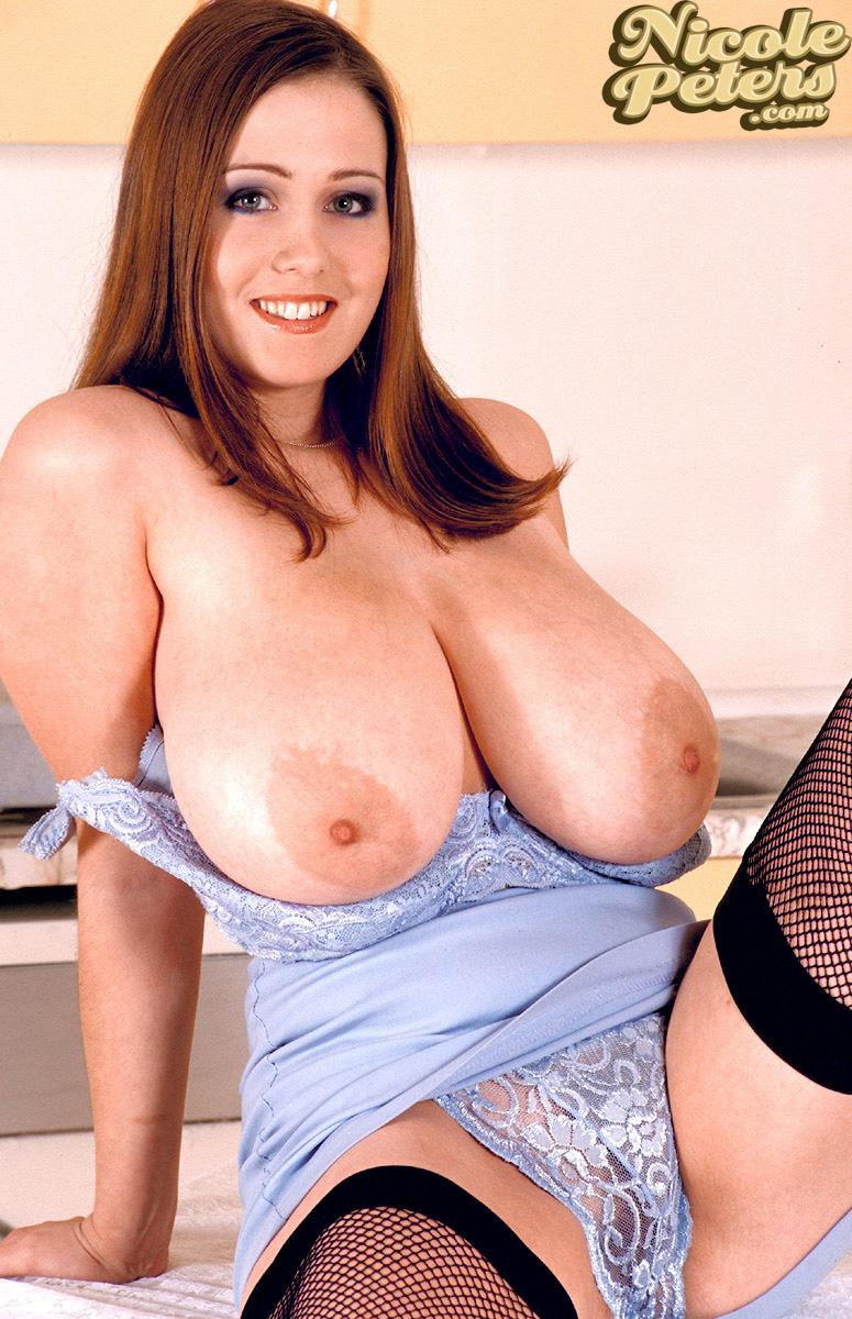juliette lewis nude video