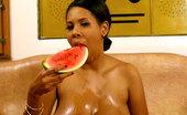 Vanessa Del 327581 Melon Bits On My Melon Tits!