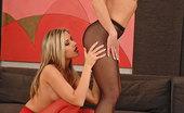 Hot Legs and Feet Cherry Jul & Tereza Fox 328422 Hot Foot Fetish Sex Of Cherry Jul & Tereza Fox In Pantyhose