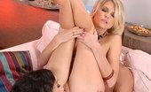 Hot Legs and Feet Ann Marie La Sante & Wiska 328805 New Year'S Foot Sex Party With Wiska & Ann Marie La Sante