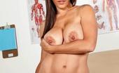 Puba Sexy Nurse Raylene 328964 Hot And Sexy Raylene Fulfills Every Mans Fantasy As A Very Sexy And Naughty Nurse