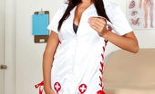 Puba Sexy Nurse Raylene 328964 Hot And Sexy Raylene Fulfills Every Mans Fantasy As A Very Sexy And Naughty Nurse