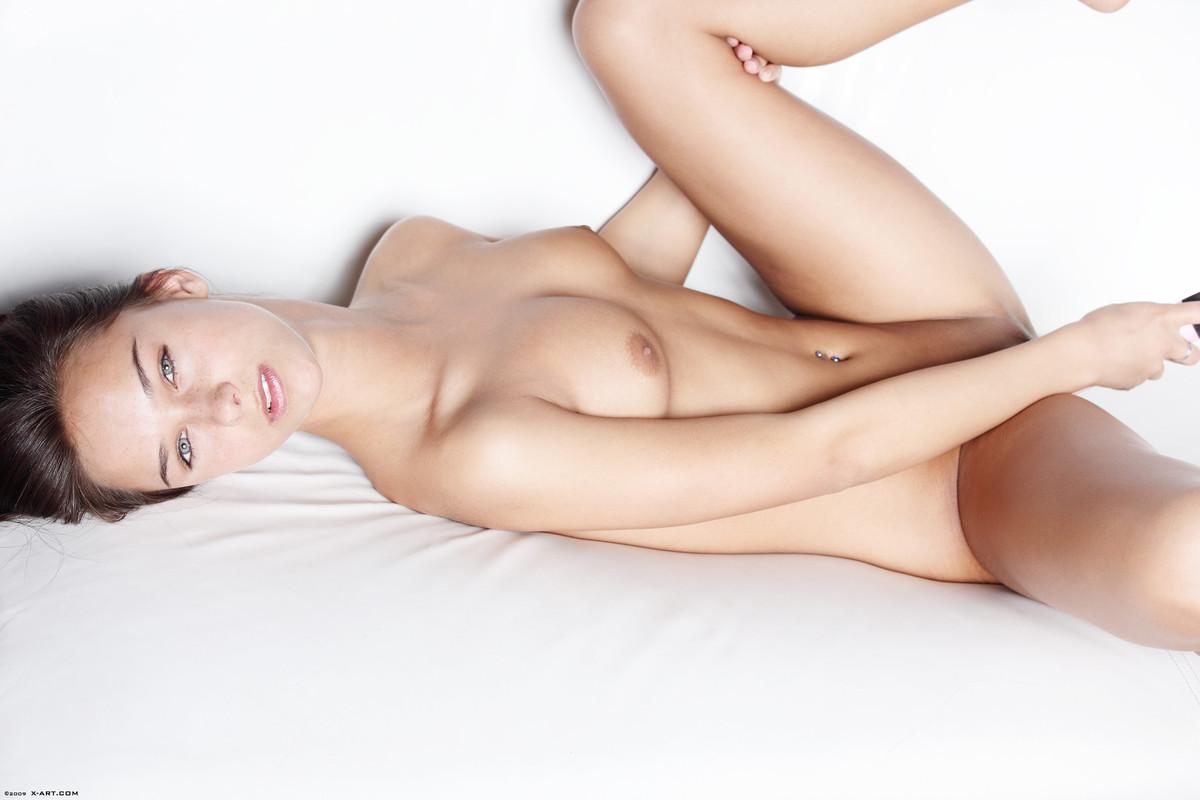 beautiful nude indian girl fucking