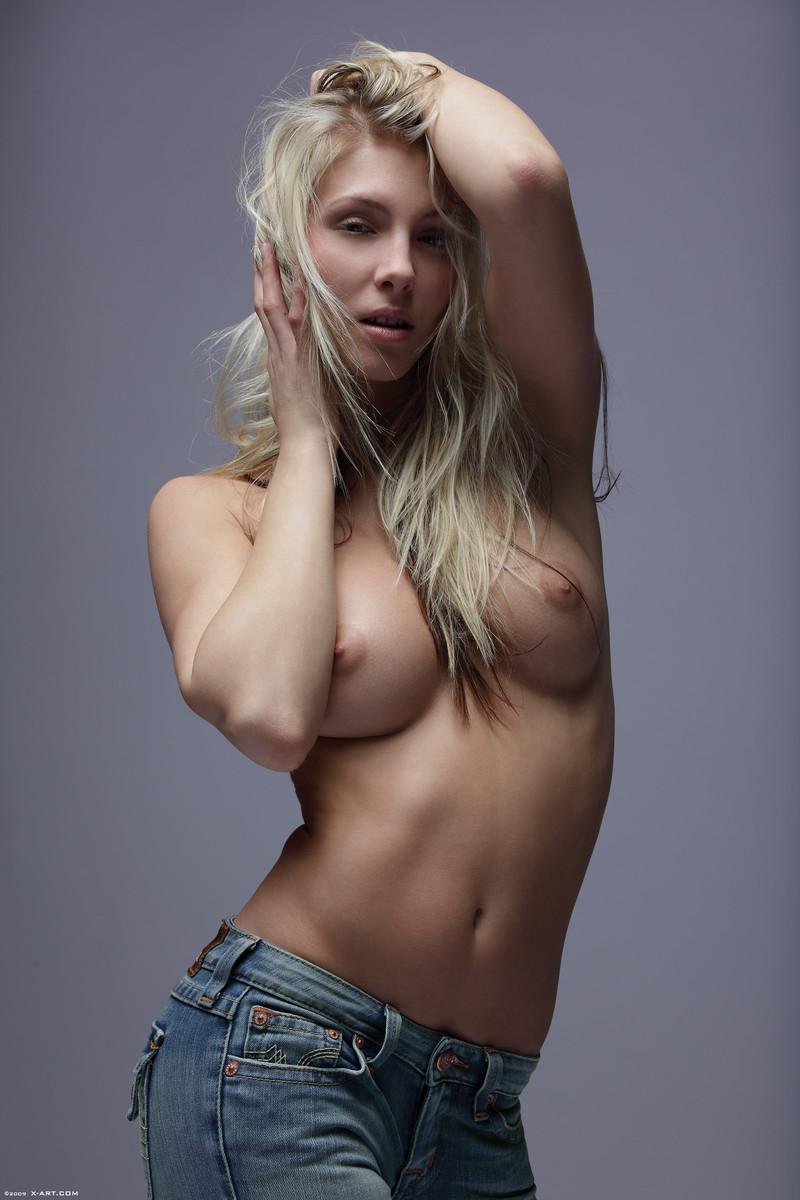 Nackt  Nicole Prescott Nicole Prescott