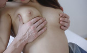 X-Art Lisa Epic Love For The First Time Ever, We Are Eager And Very Happy To Present Lisa In A Boy-Girl Scene With Her Sexy Real-Life Love, Max. These Lovers Are Amazing People With A Very Beautiful Love Story (And Super HOT Sex Life!) Cum See This Passionate Couple Have Some