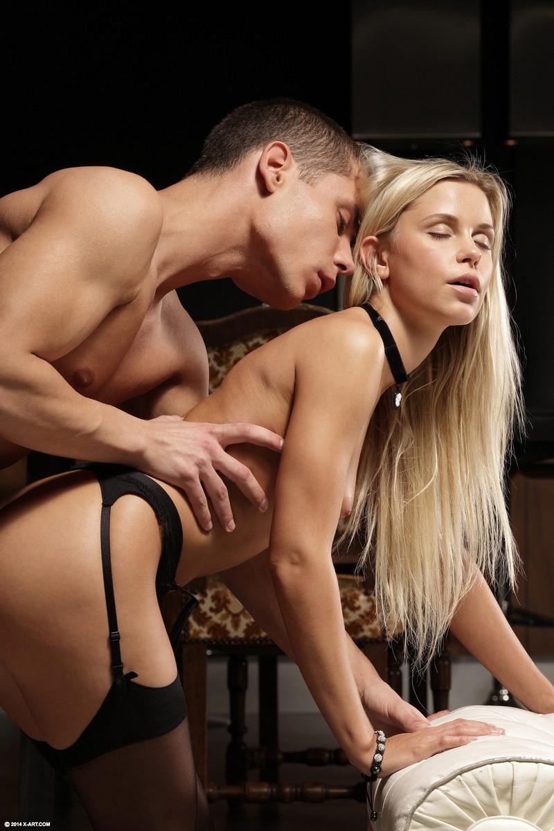 Смотреть порно с sexy suzie 1 фотография
