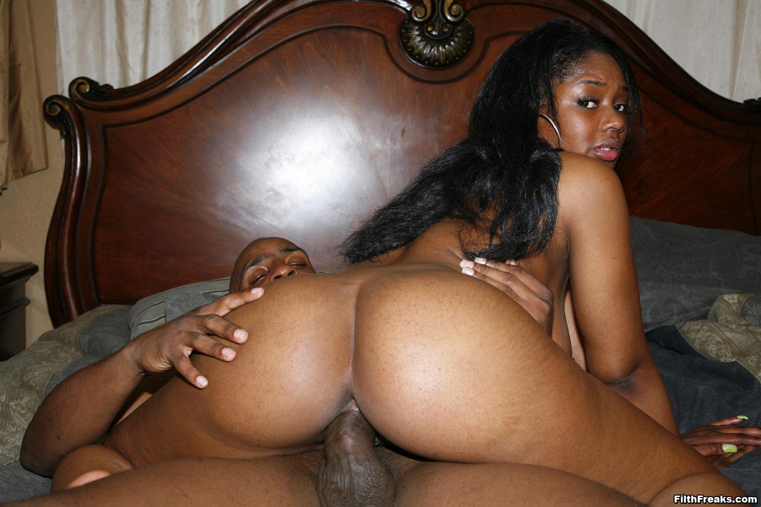 black little girl getting fucked nude