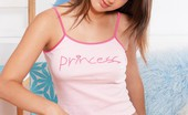 Busty Beauties Busty Beauties & Brunette Teen This Hot Teen Beauty Bares All For You.