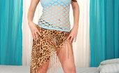Hairy Twatter Mischelle & Stella Lesbians Mischelle & Stella Lick Each Other'S Hairy Pussies