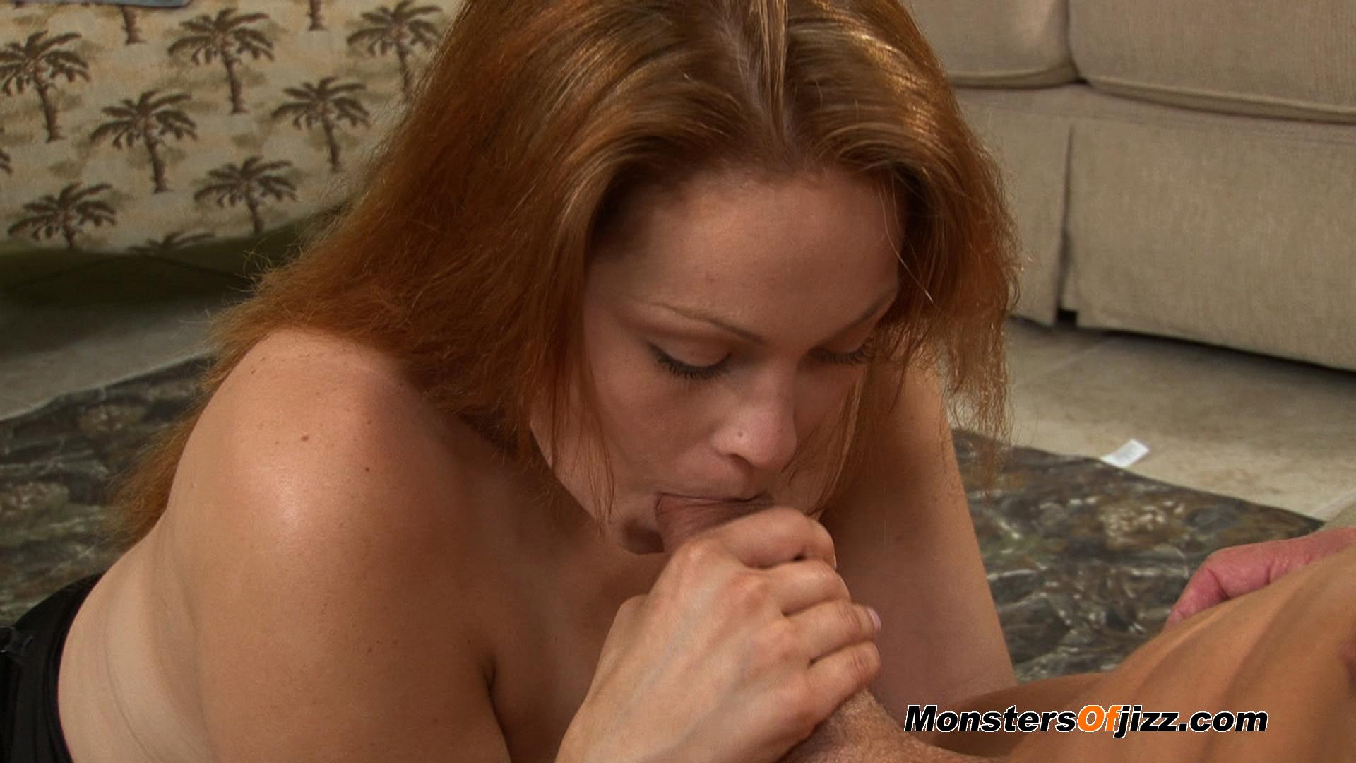 Great body hot girl dabal porn