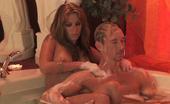 Lust Cinema Turkisch Massage Turkisch Massage 003
