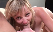 Lust Cinema Advanced Fellatio Expert Guide Advance Fellatio Scene3 002