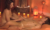 Lust Cinema Yoni And Lingam Massage 01 Scene2 03