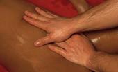 Lust Cinema Yoni And Lingam Massage 01 Scene1 02