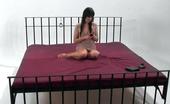 Lust Cinema Barcelona Sex Project 03